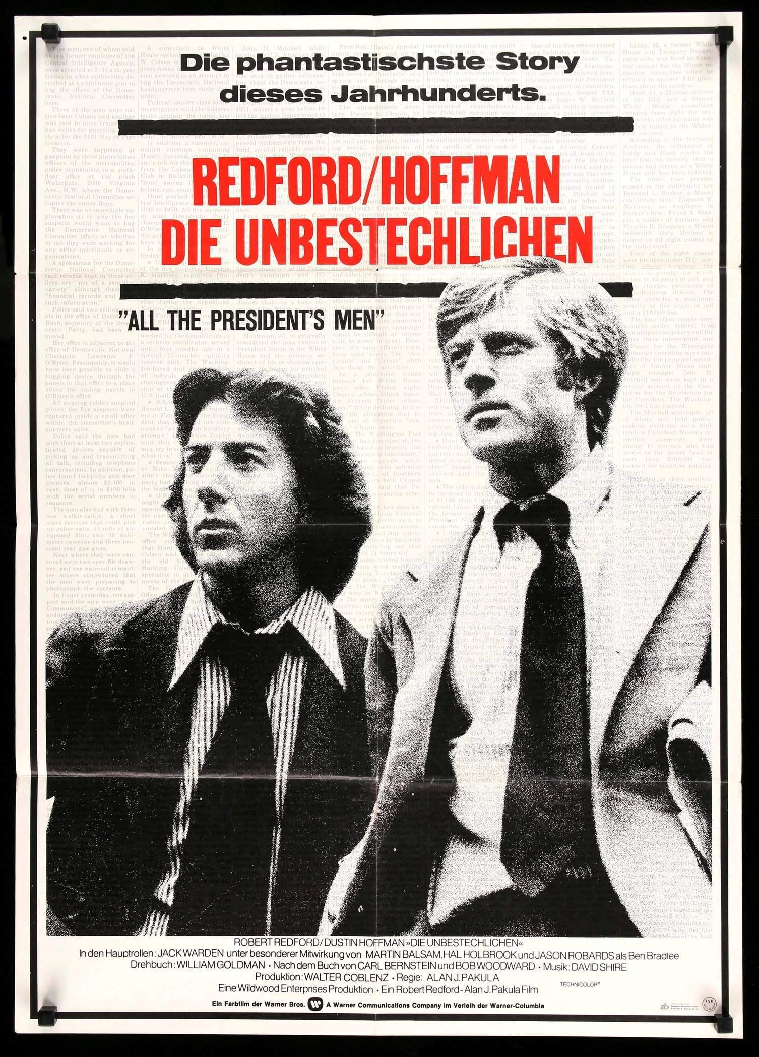 all_the_presidents_men_1976_german_a1_original_film_art_2000x