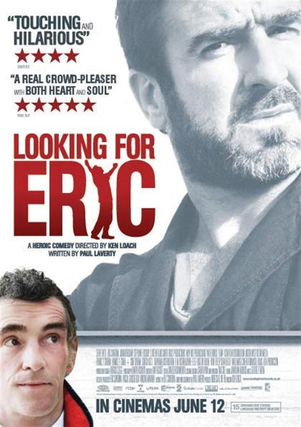 looking_for_eric-414176491-large