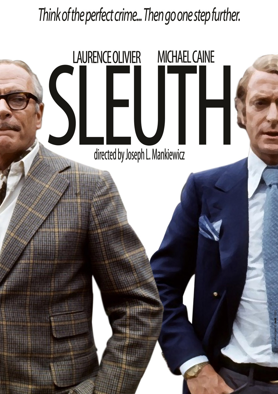 Sleuth-1