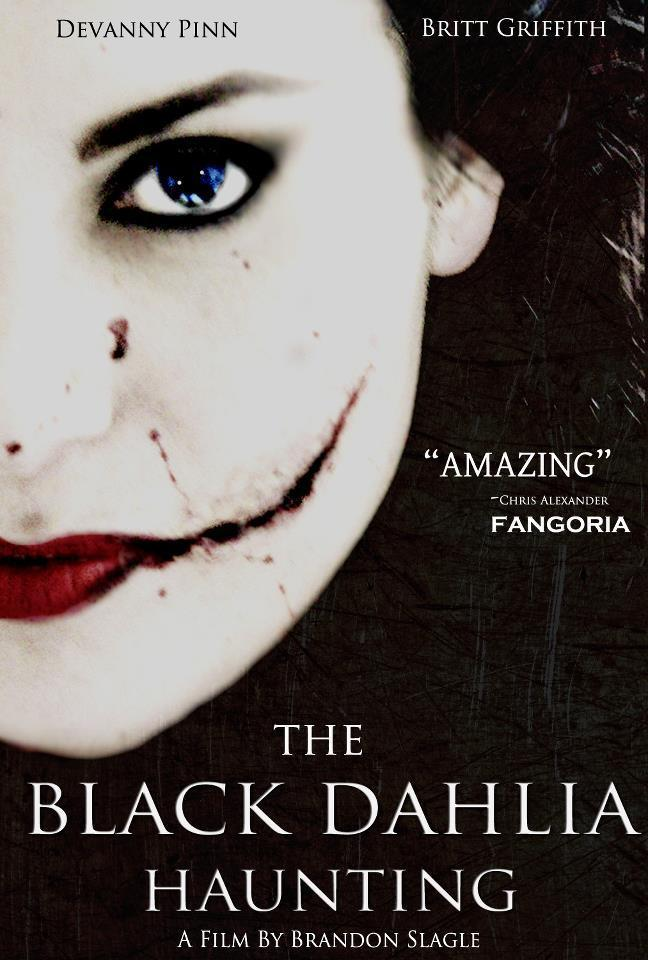 the_black_dahlia_haunting-970601491-large
