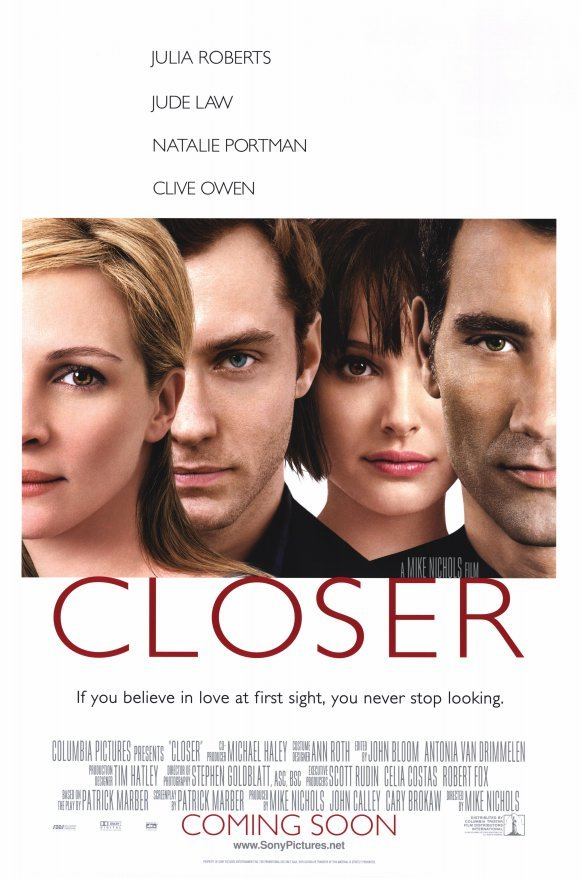 closer-movie-poster-2004-1020240464