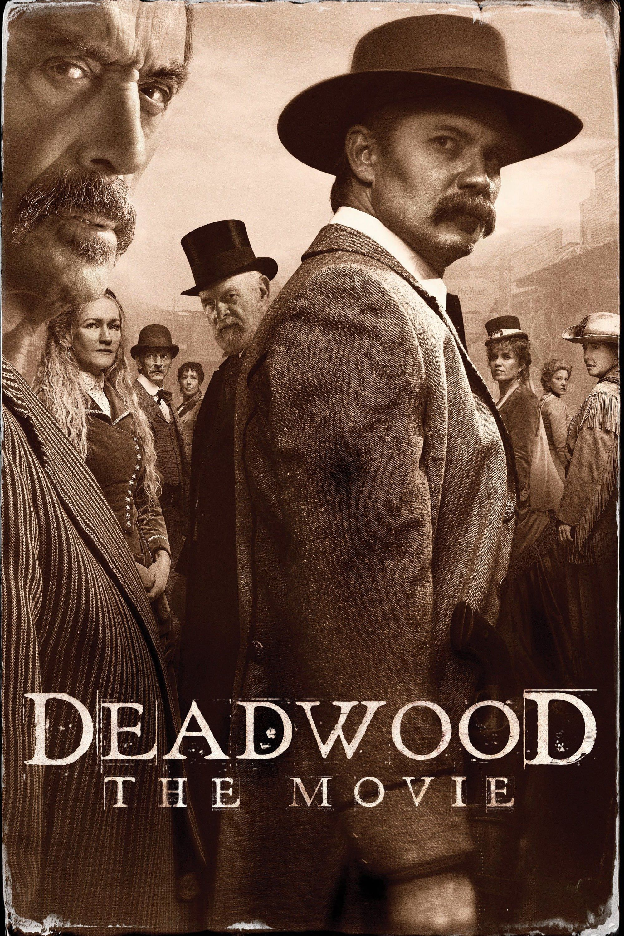 Deadwood_le_film